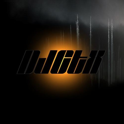 DJCTX's avatar