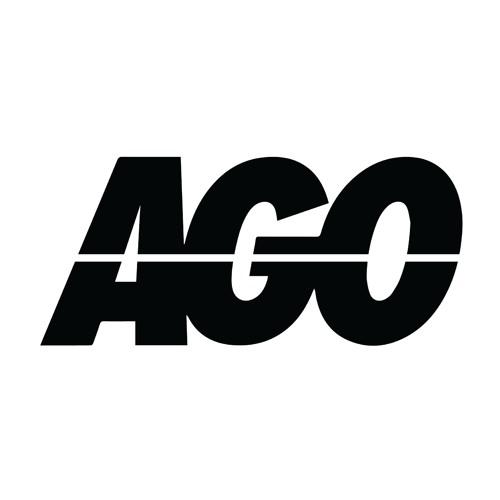 AGO Music's avatar