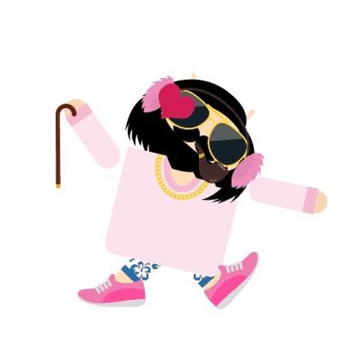 F's avatar