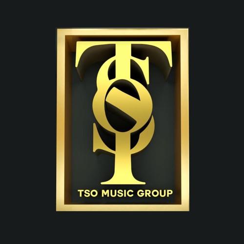 TSO Music Group | Free Listening on SoundCloud