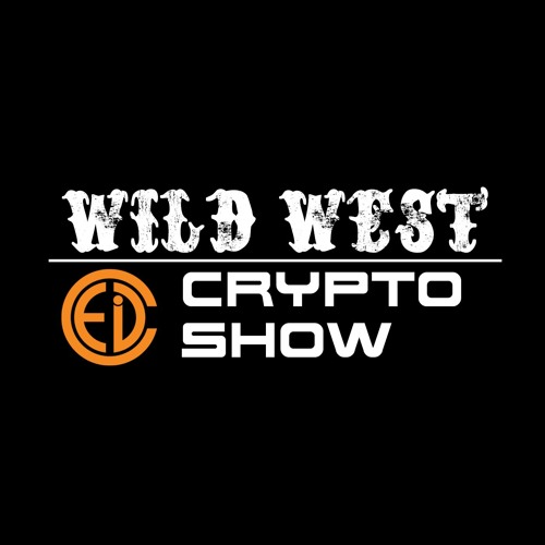 Wild West Crypto Show's avatar