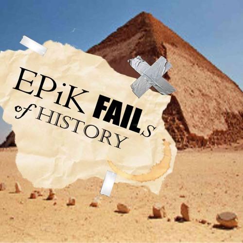 Epik Fails of History's avatar