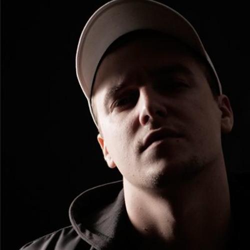 GFT's avatar