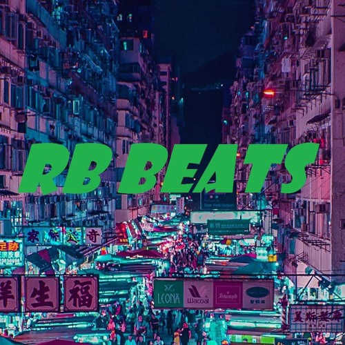RB Beats's avatar