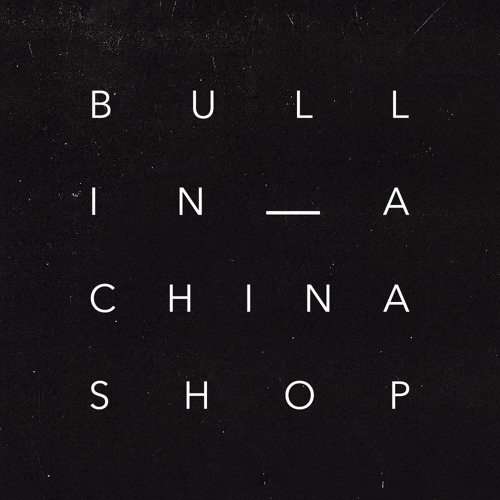 Bull In A China Shop's avatar