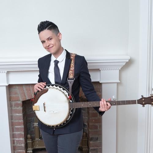 Abby Posner's avatar