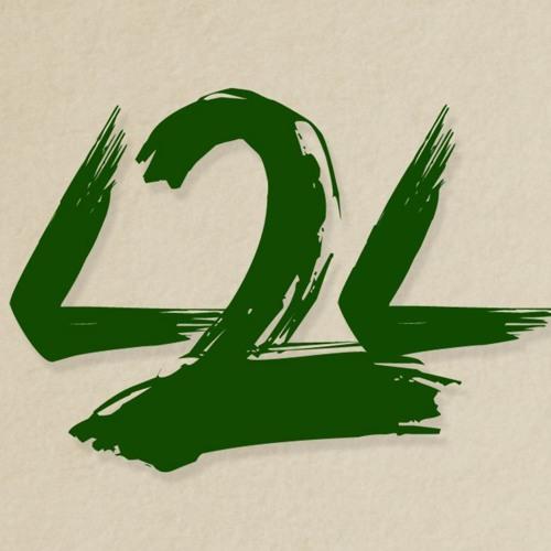 Listen 2 Liri's avatar