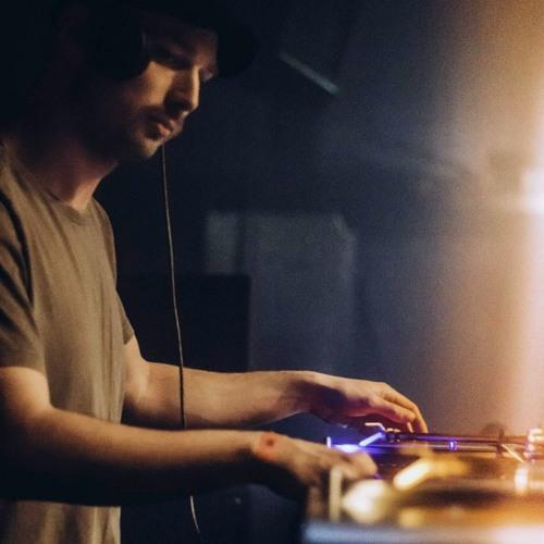 Mark Antoni's avatar