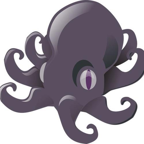 KloudyKraken's avatar