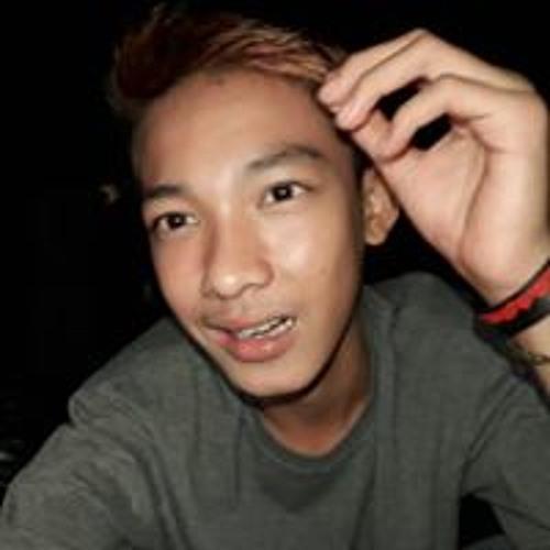 A's avatar