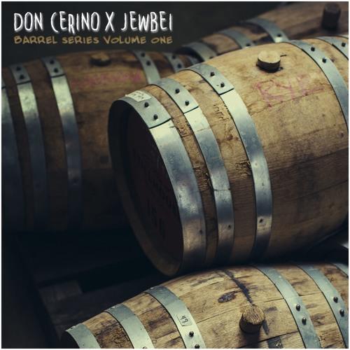 Don Cerino's avatar