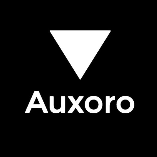 Auxoro: The Voice Of Music Artists's avatar