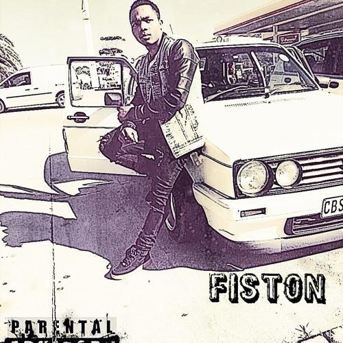 Fiston's avatar