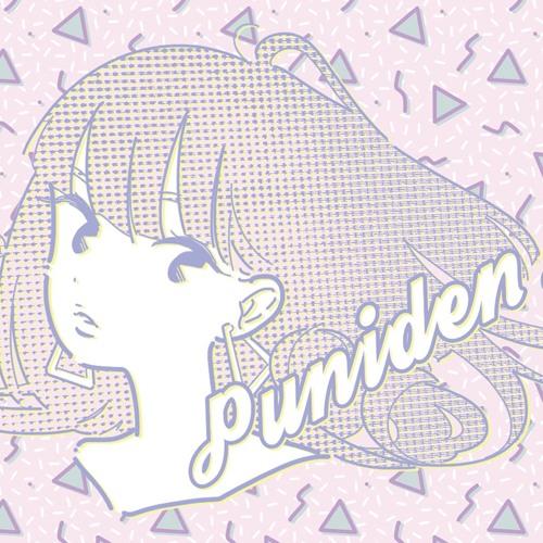 punipunidenki's avatar