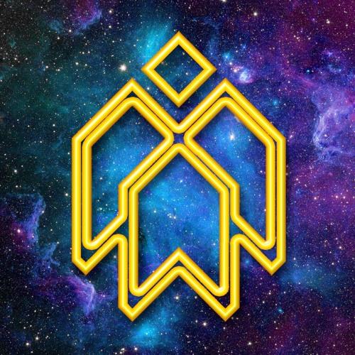MFH Records's avatar