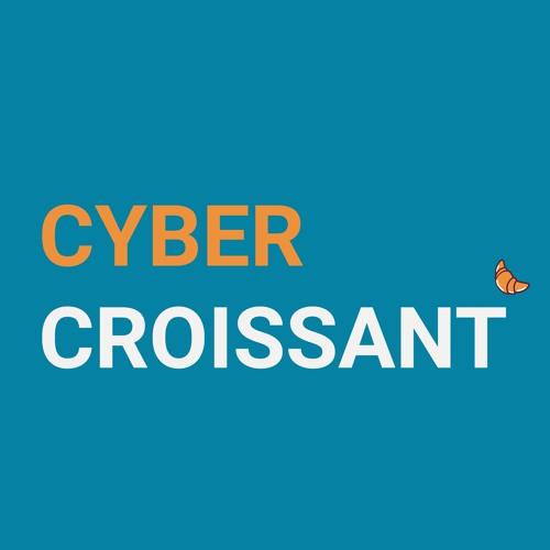 cybercroissant's avatar