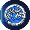 MusicBlast