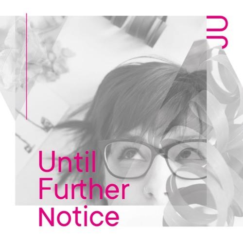 Judith Zürcher's avatar