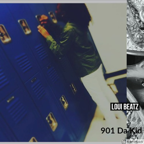 Loui Beats's avatar