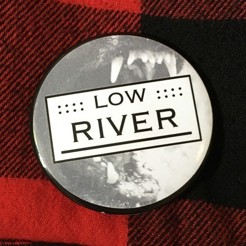 Low River's avatar