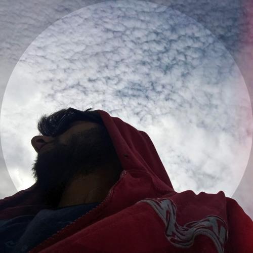 Arda Kıymaz's avatar