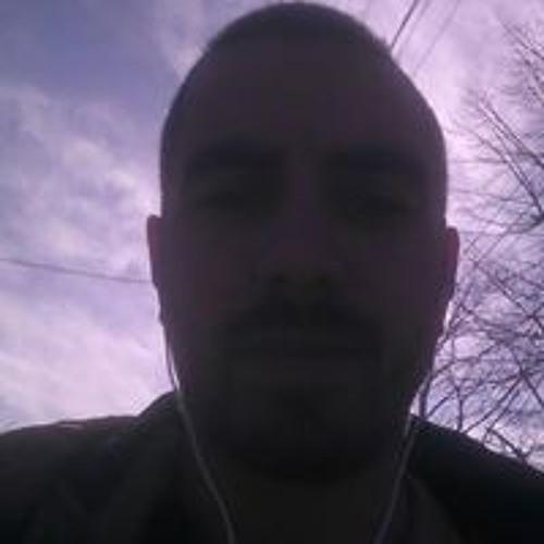 Иван Базрђан's avatar