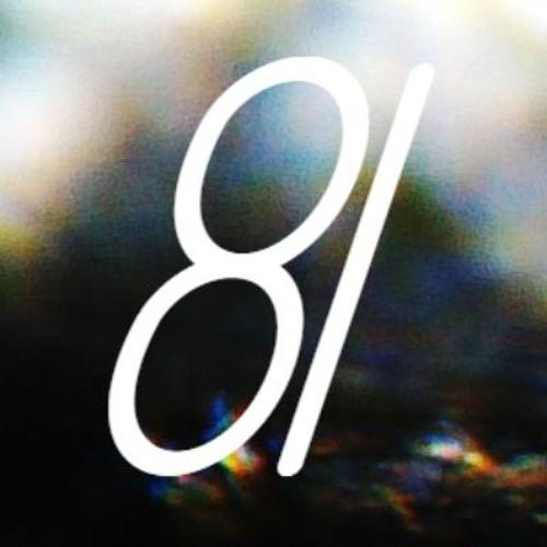 Eighty One's avatar