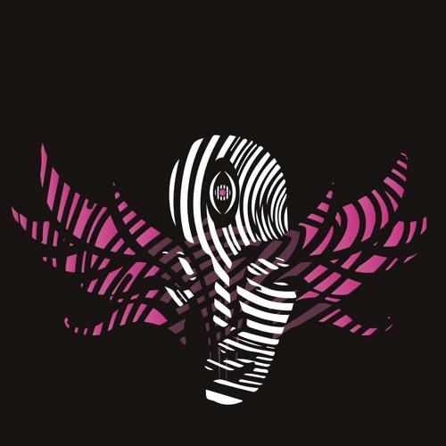 OtherLife's avatar