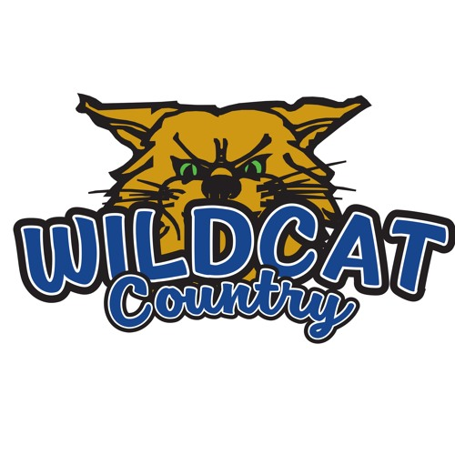Wildcat Country's avatar