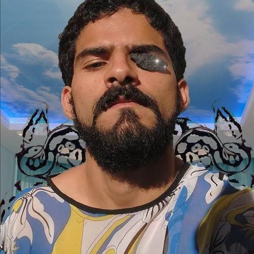 Matheus Menezes 32's avatar