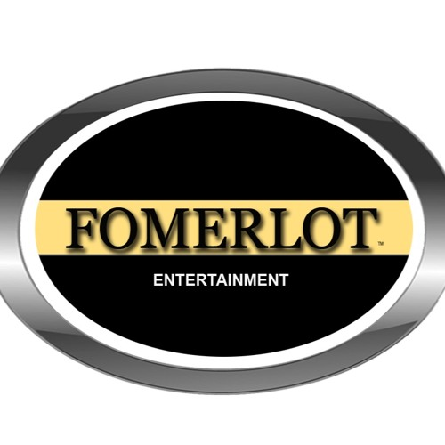 FoMerlot's avatar