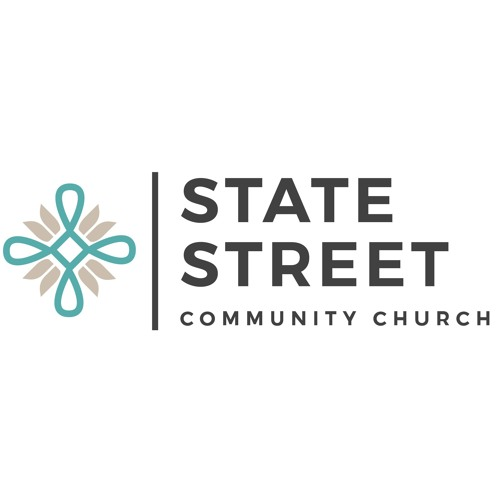 State Street Community Church's avatar