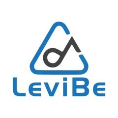 LeviBe