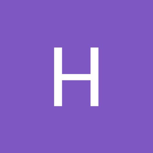 Hagar Elmarakby55's avatar