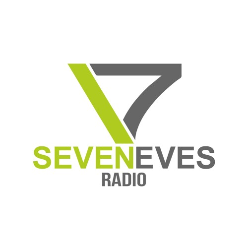 Seveneves Radio's avatar