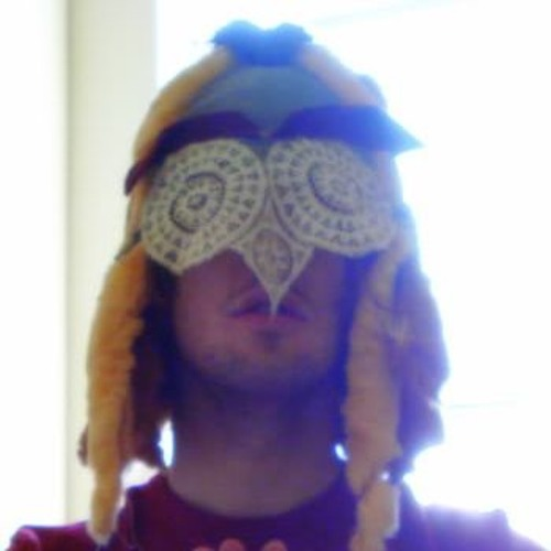 CaligulaCuddles's avatar