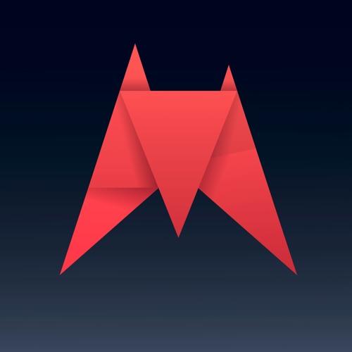 MAT3RIAL's avatar