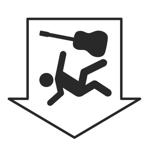 Descent of Stan's avatar