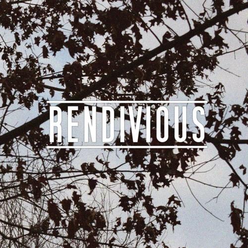 Rendivious's avatar