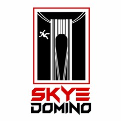 Skye Domino