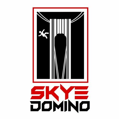 Skye Domino's avatar