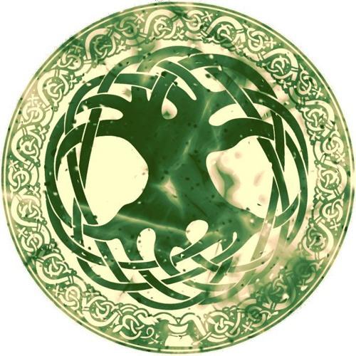 Elessar Music's avatar