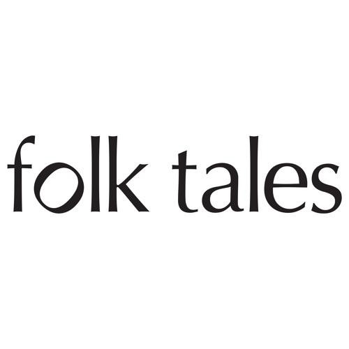 FolkTales Podcasts's avatar