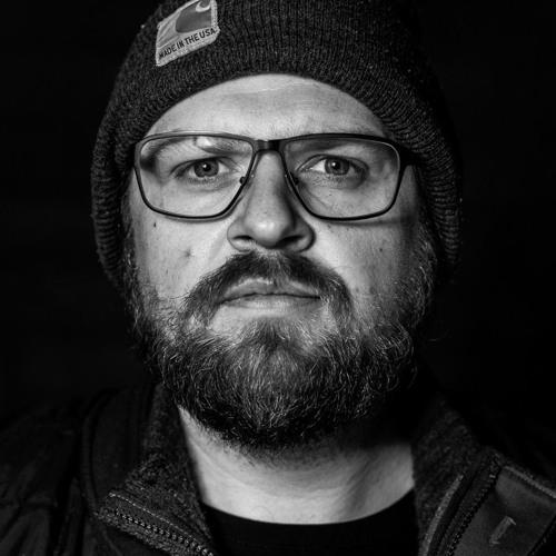 Sebastian Freymut's avatar