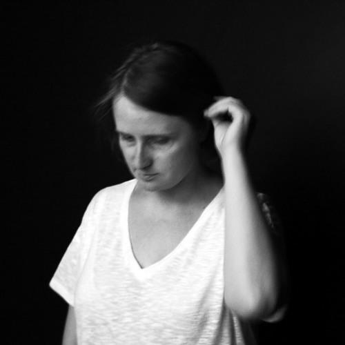 Jagoda Lewicka's avatar