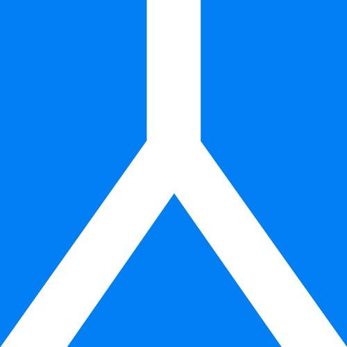 The BEYOND Studios's avatar