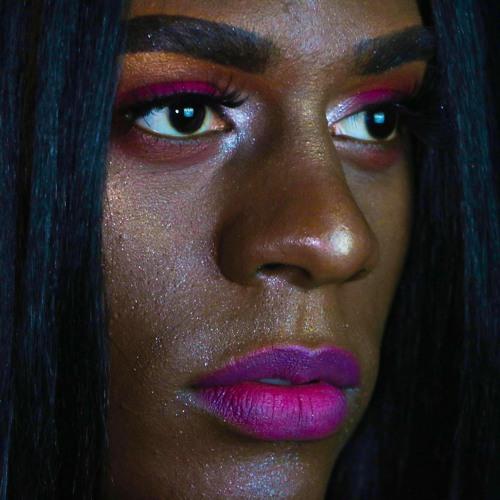 DeJayé's avatar