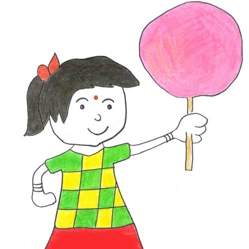 பஞ்சு மிட்டாய் சிறார் குழு's avatar