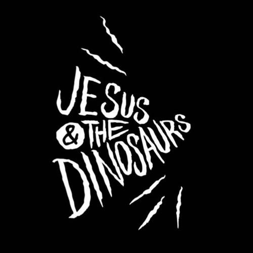 jesusandthedinosaurs's avatar
