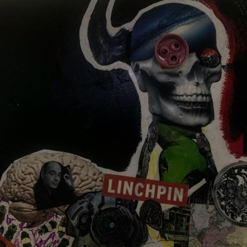 Linchpin's avatar